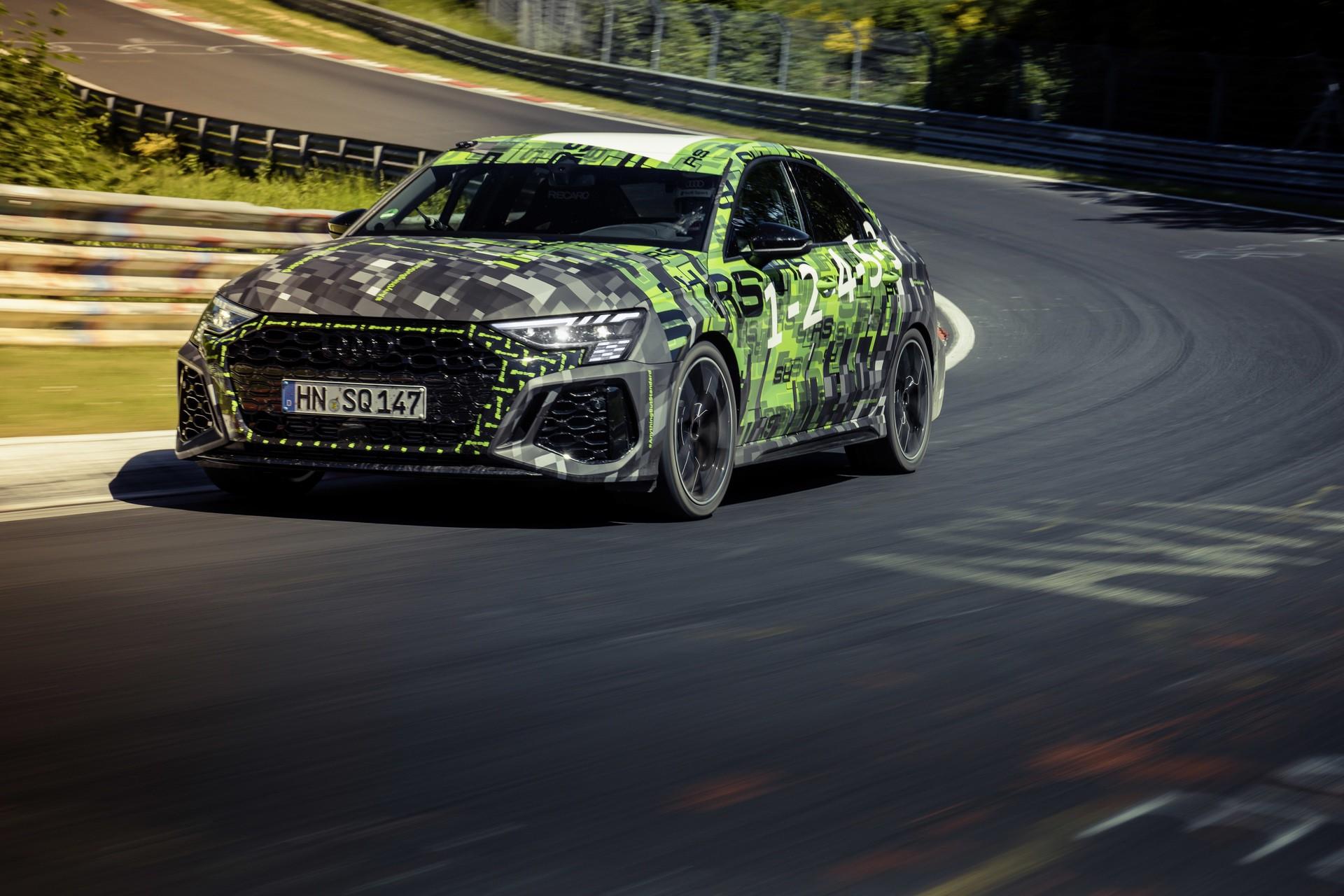 Audi_RS3_Sedan_Nurburgring_lap_record-0005