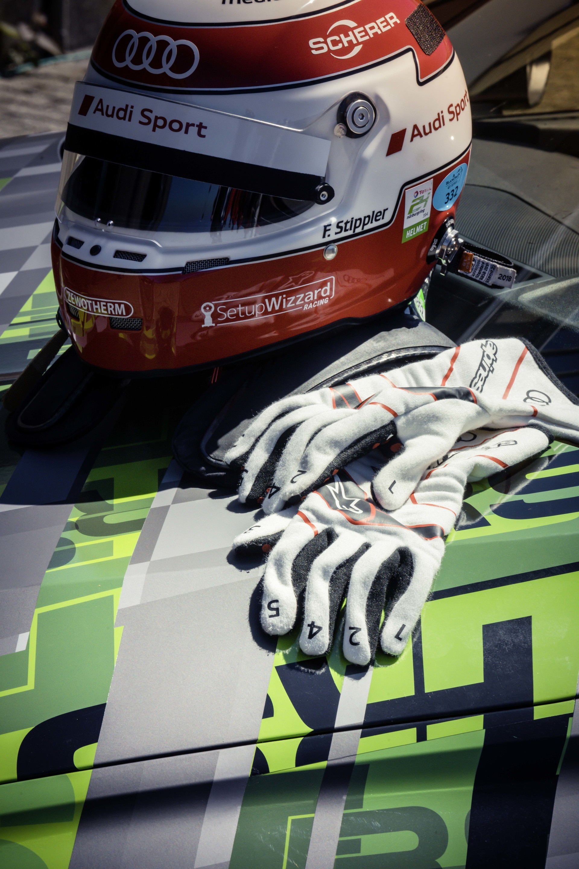 Audi_RS3_Sedan_Nurburgring_lap_record-0007