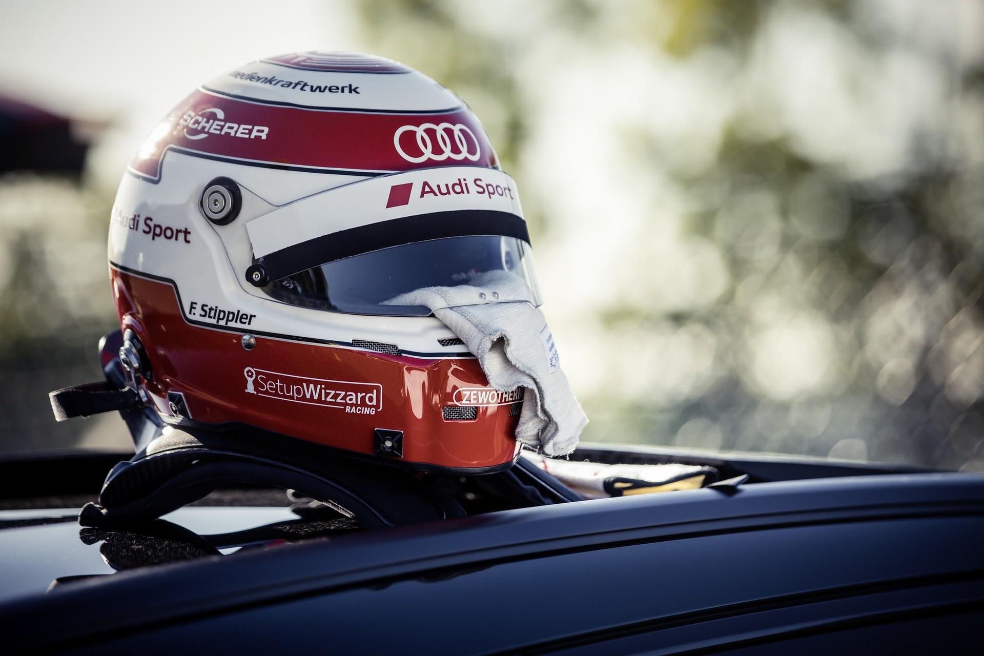 Audi_RS3_Sedan_Nurburgring_lap_record-0008