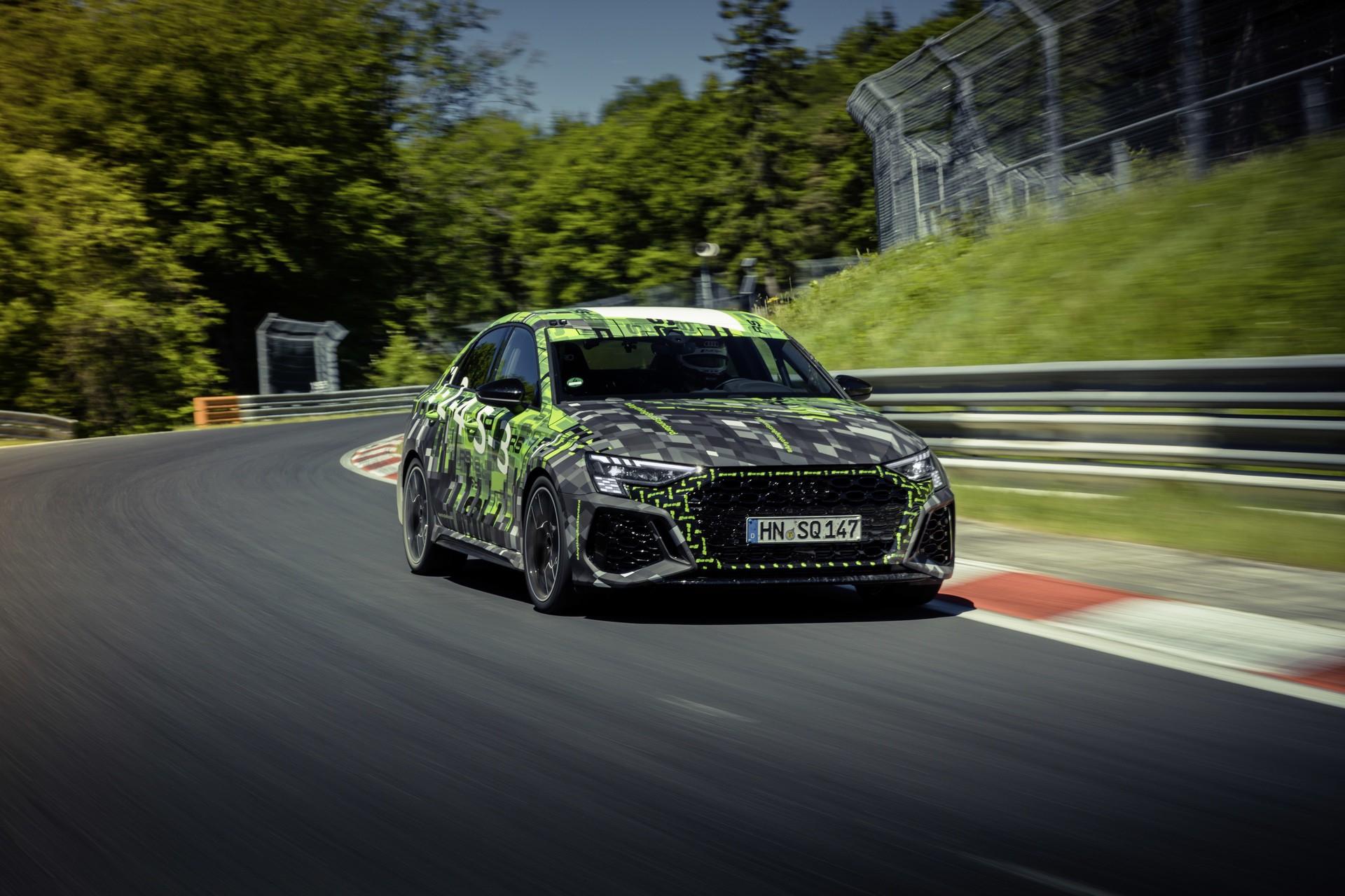 Audi_RS3_Sedan_Nurburgring_lap_record-0017