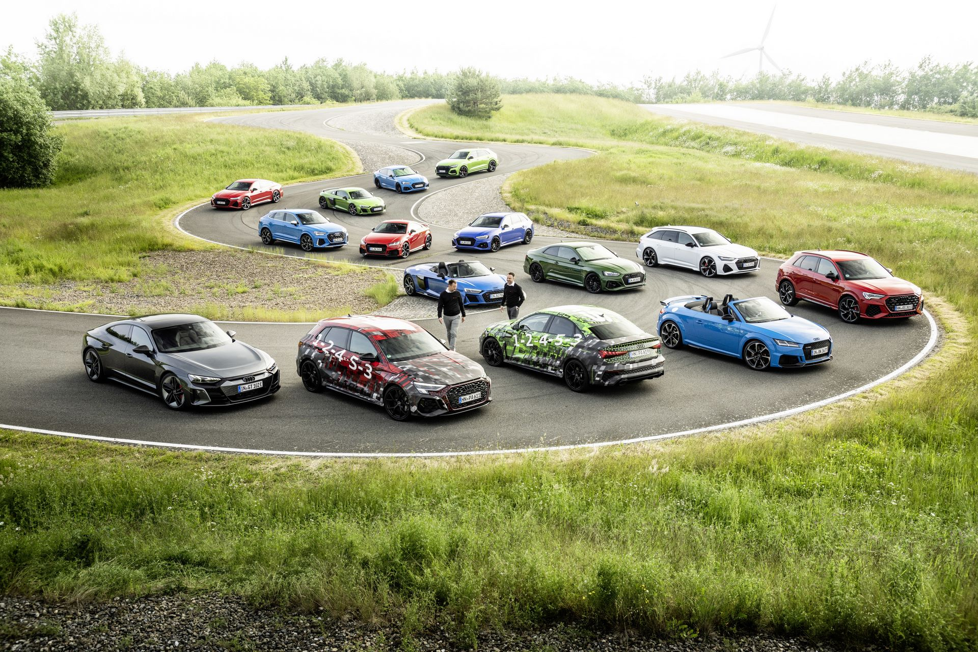 Audi-RS3-Sportback-RS3-Sedan-RS-range-line-up-1