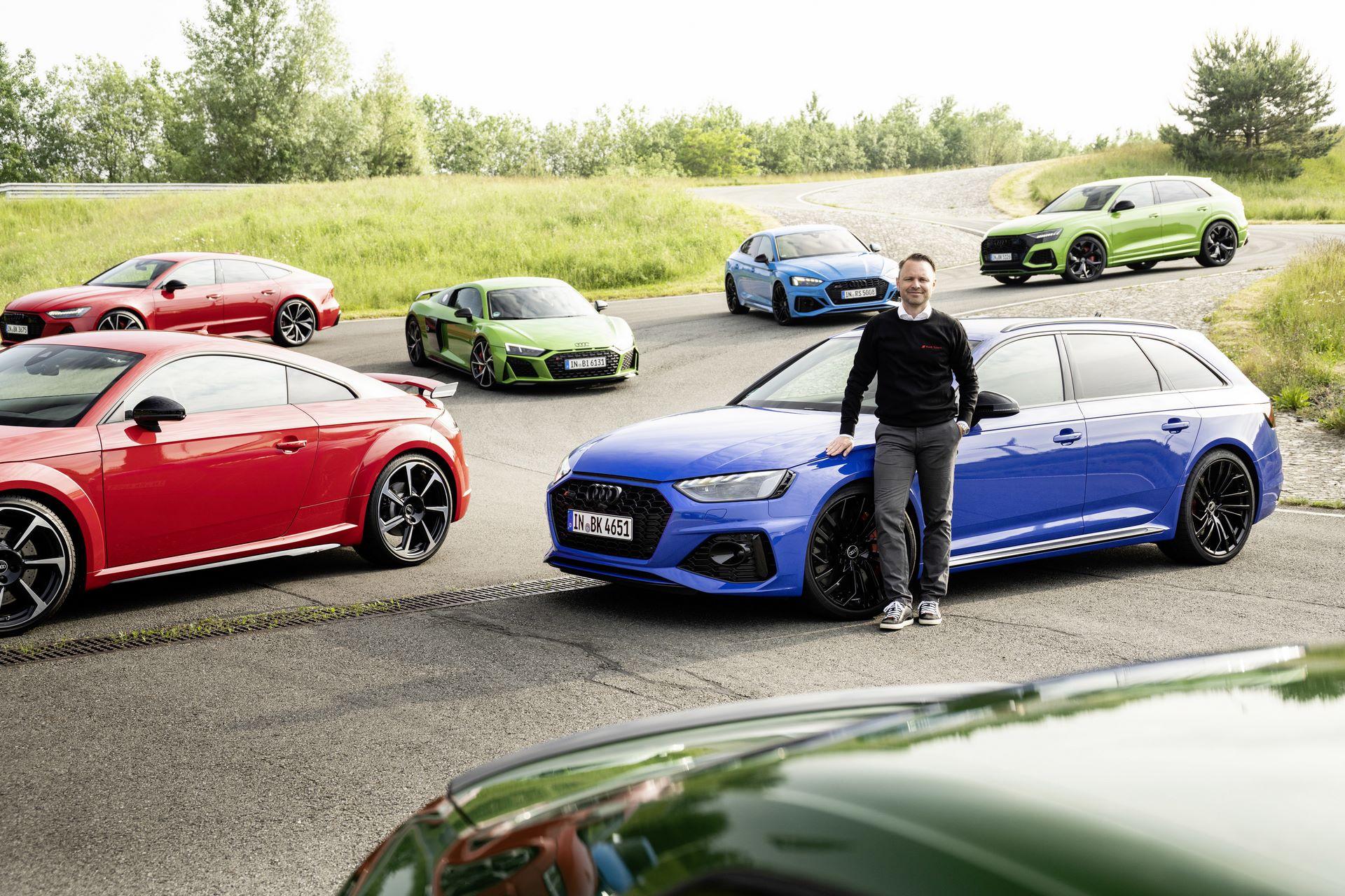 Audi-RS3-Sportback-RS3-Sedan-RS-range-line-up-10