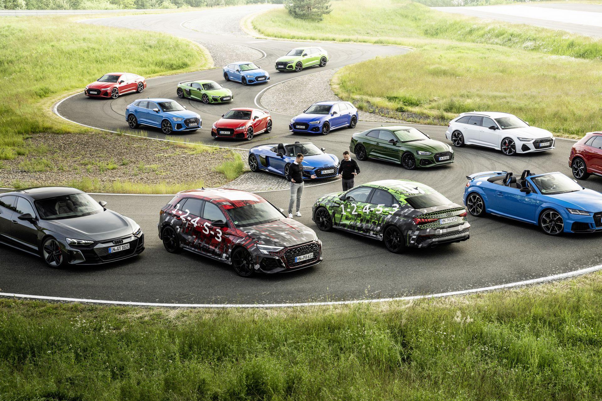 Audi-RS3-Sportback-RS3-Sedan-RS-range-line-up-2