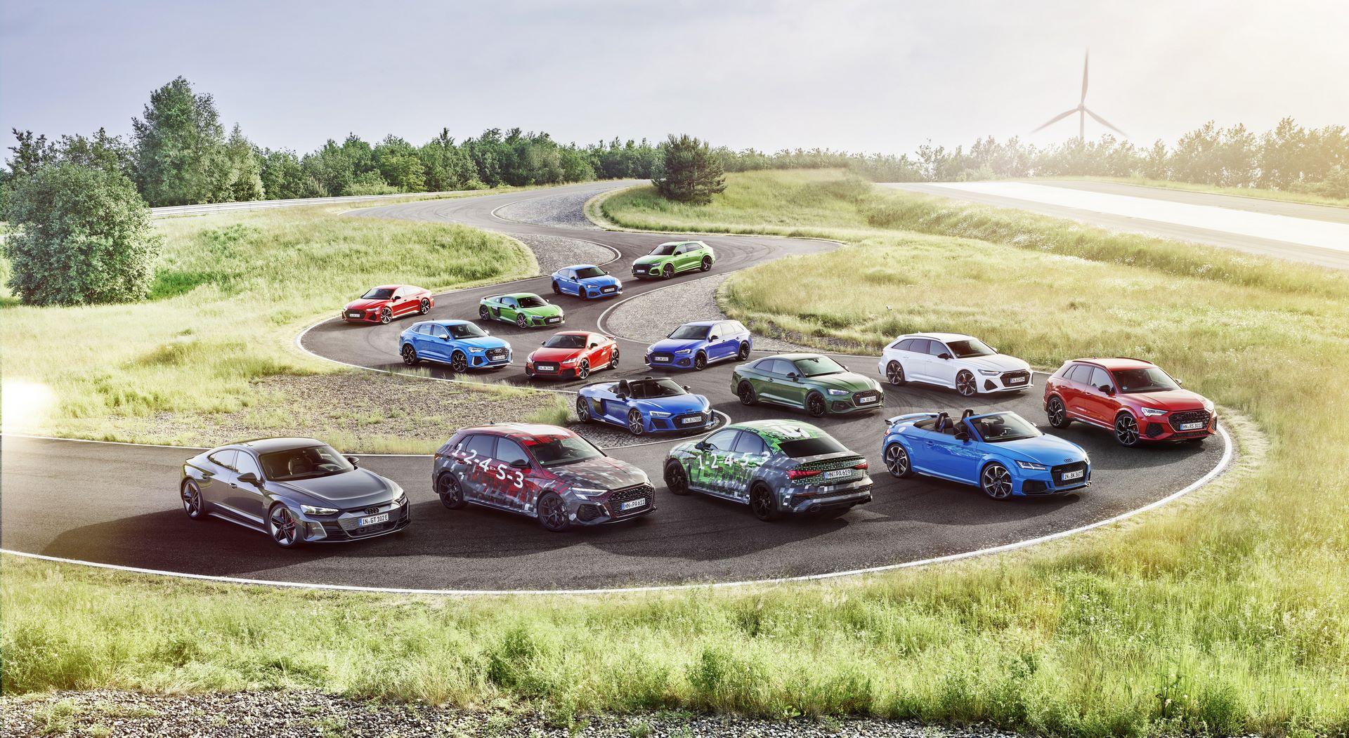 Audi-RS3-Sportback-RS3-Sedan-RS-range-line-up-3