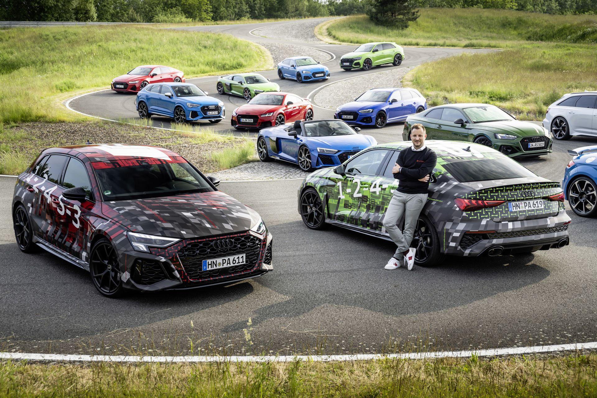 Audi-RS3-Sportback-RS3-Sedan-RS-range-line-up-4
