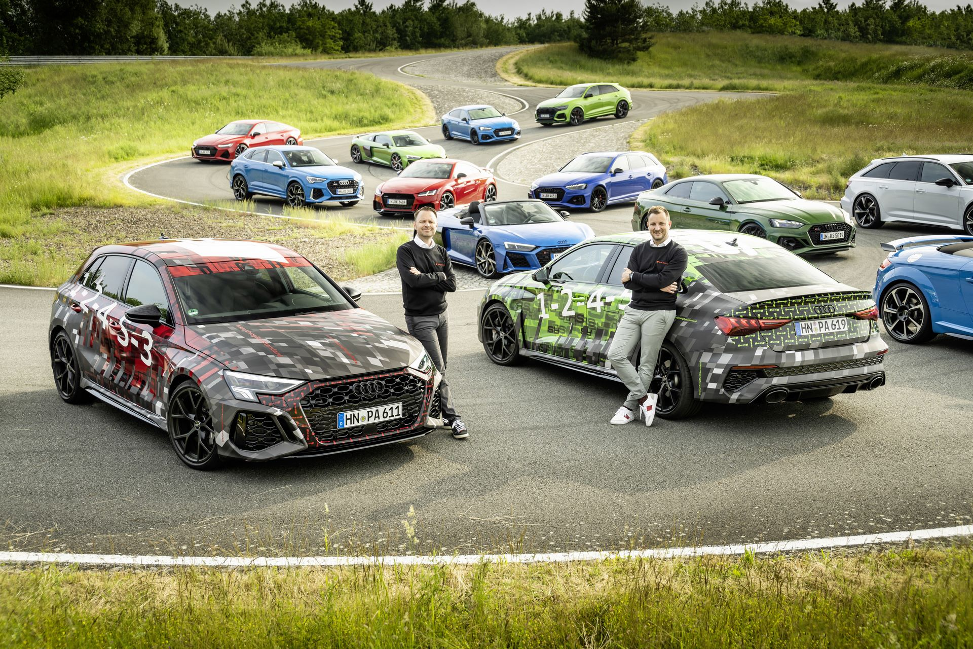 Audi-RS3-Sportback-RS3-Sedan-RS-range-line-up-5