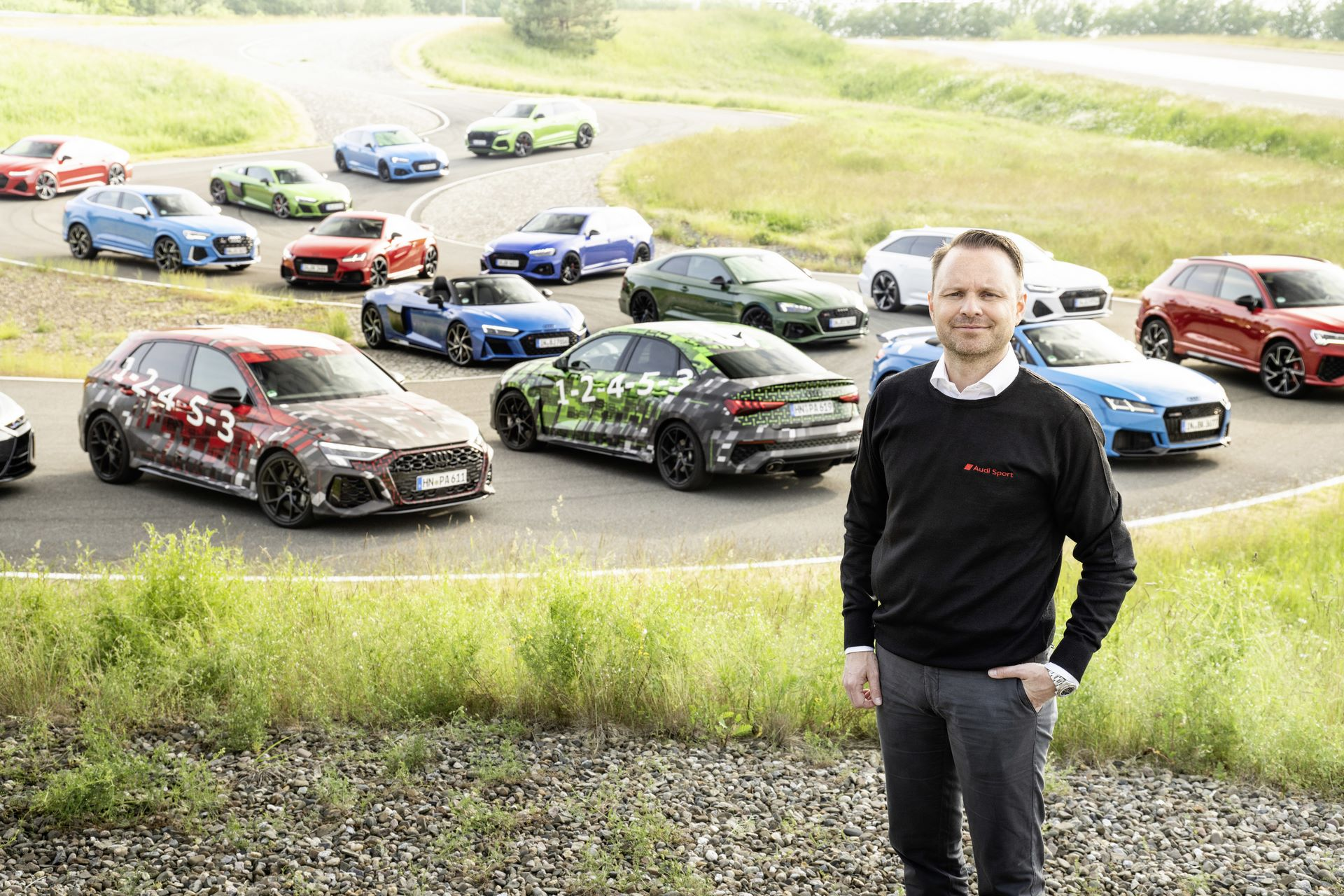 Audi-RS3-Sportback-RS3-Sedan-RS-range-line-up-7