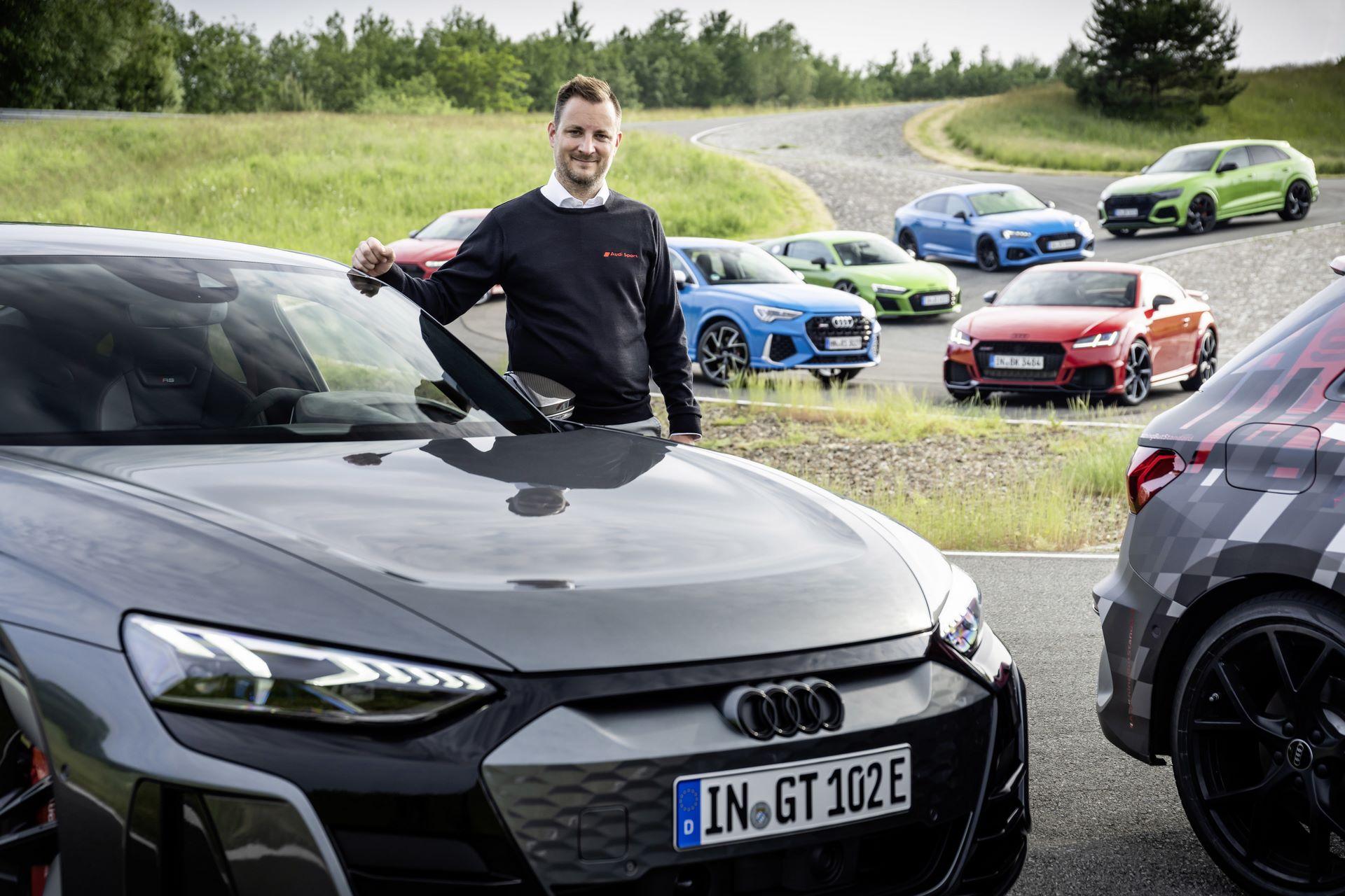 Audi-RS3-Sportback-RS3-Sedan-RS-range-line-up-9