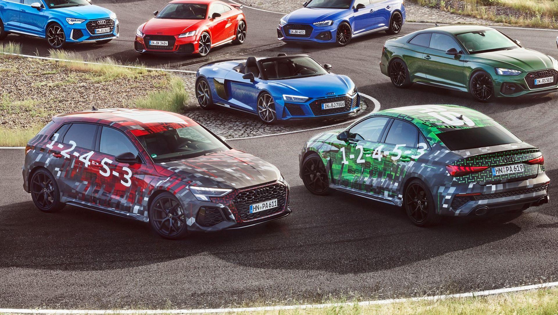 Audi-RS3-Sportback-RS3-Sedan-RS-range-line-up