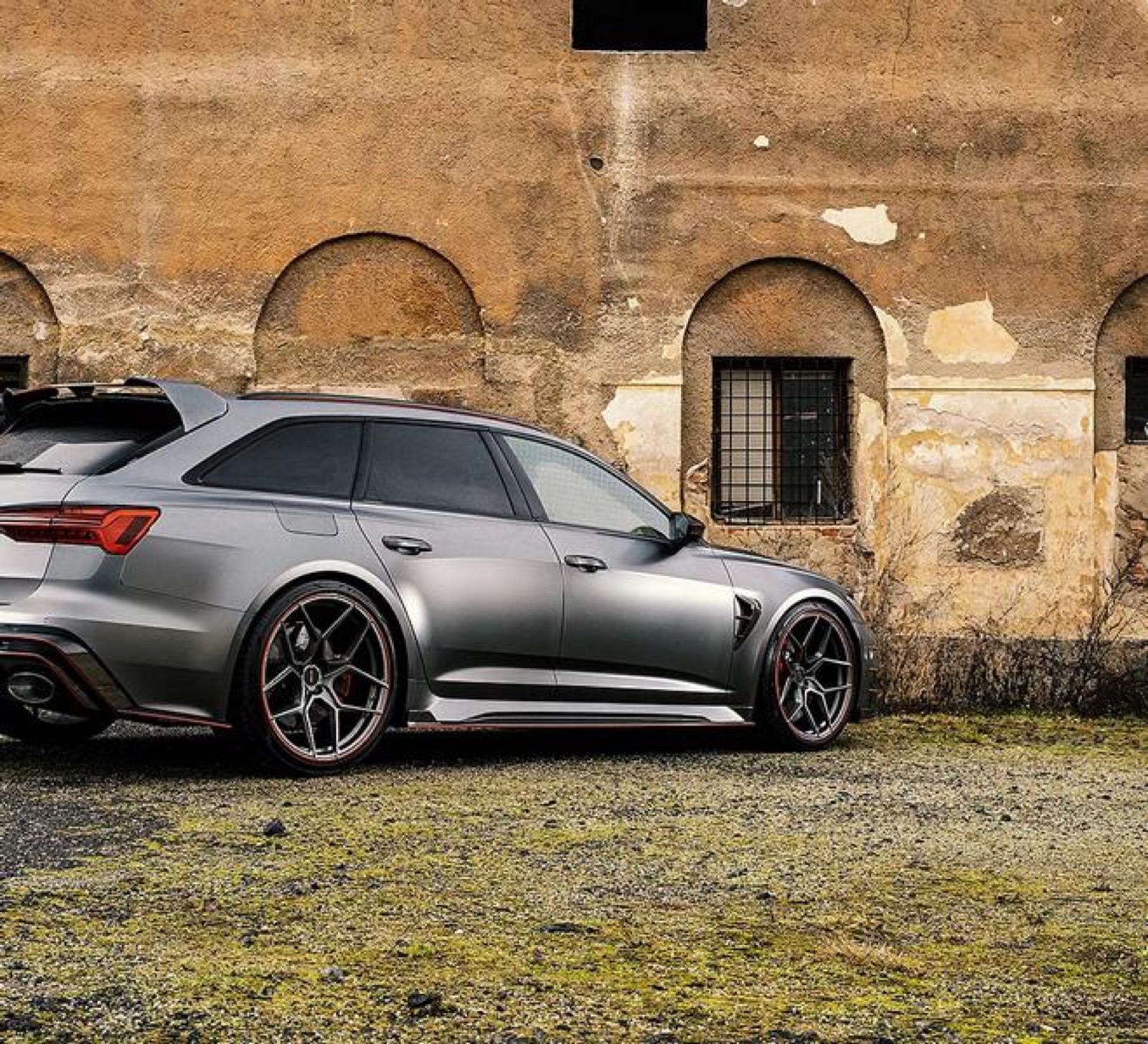 Audi-RS6-Avant-by-Keyvany-10