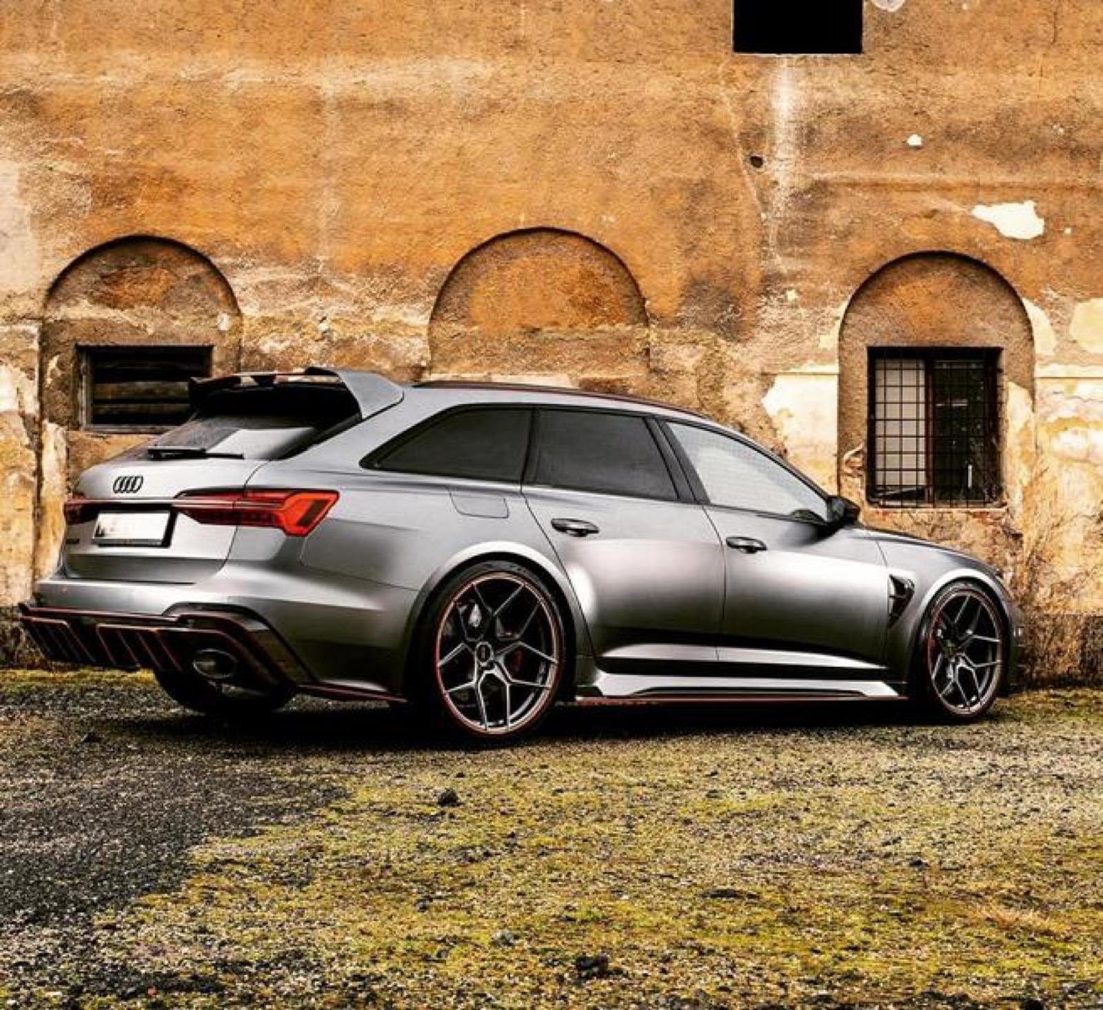 Audi-RS6-Avant-by-Keyvany-11