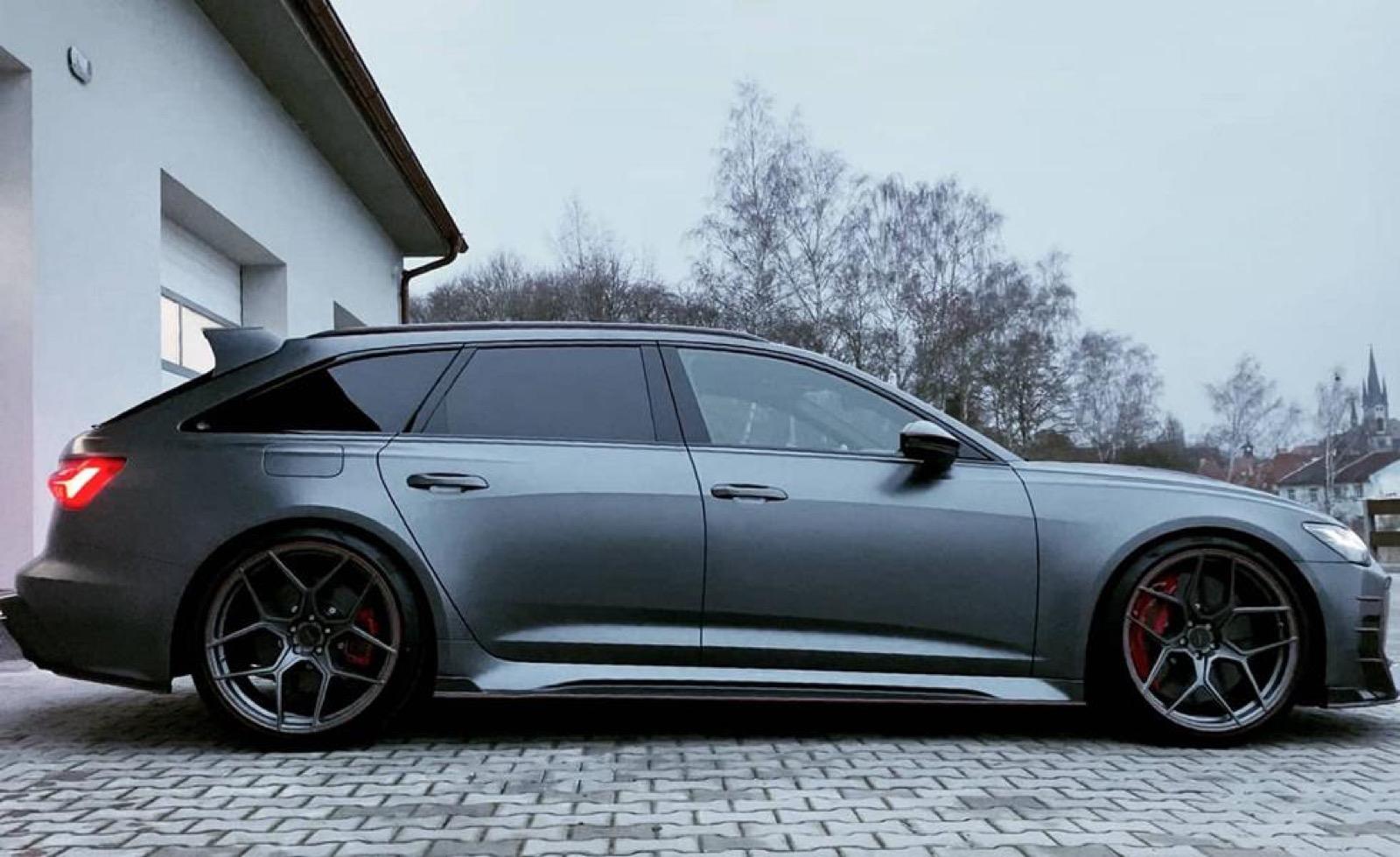 Audi-RS6-Avant-by-Keyvany-3