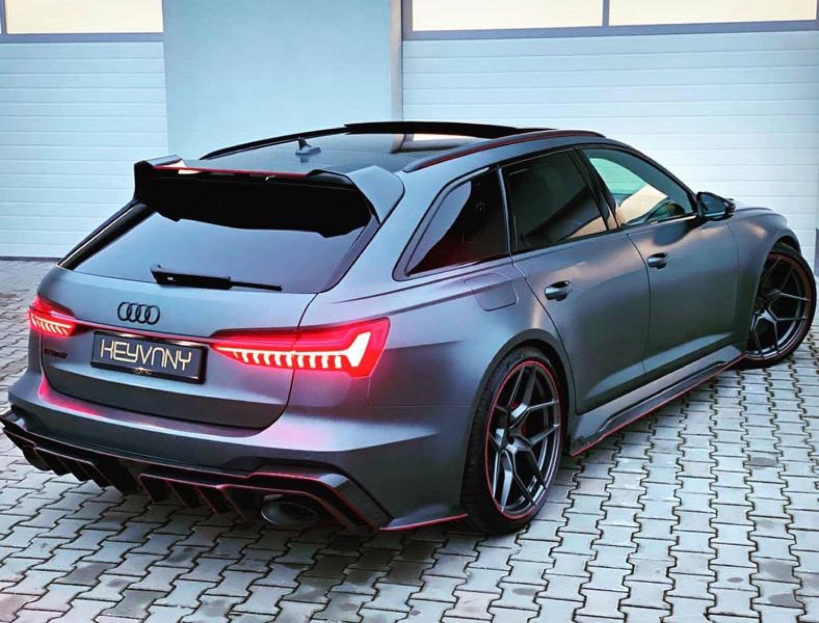 Audi-RS6-Avant-by-Keyvany-4
