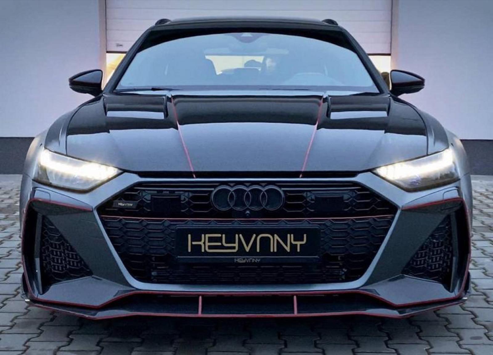 Audi-RS6-Avant-by-Keyvany-5