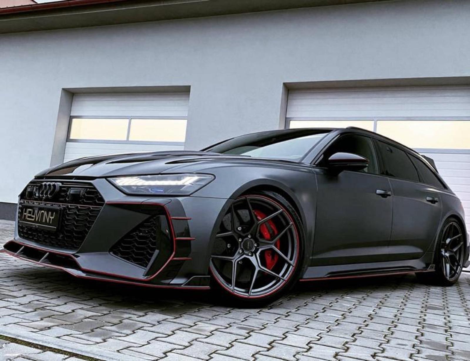 Audi-RS6-Avant-by-Keyvany-6