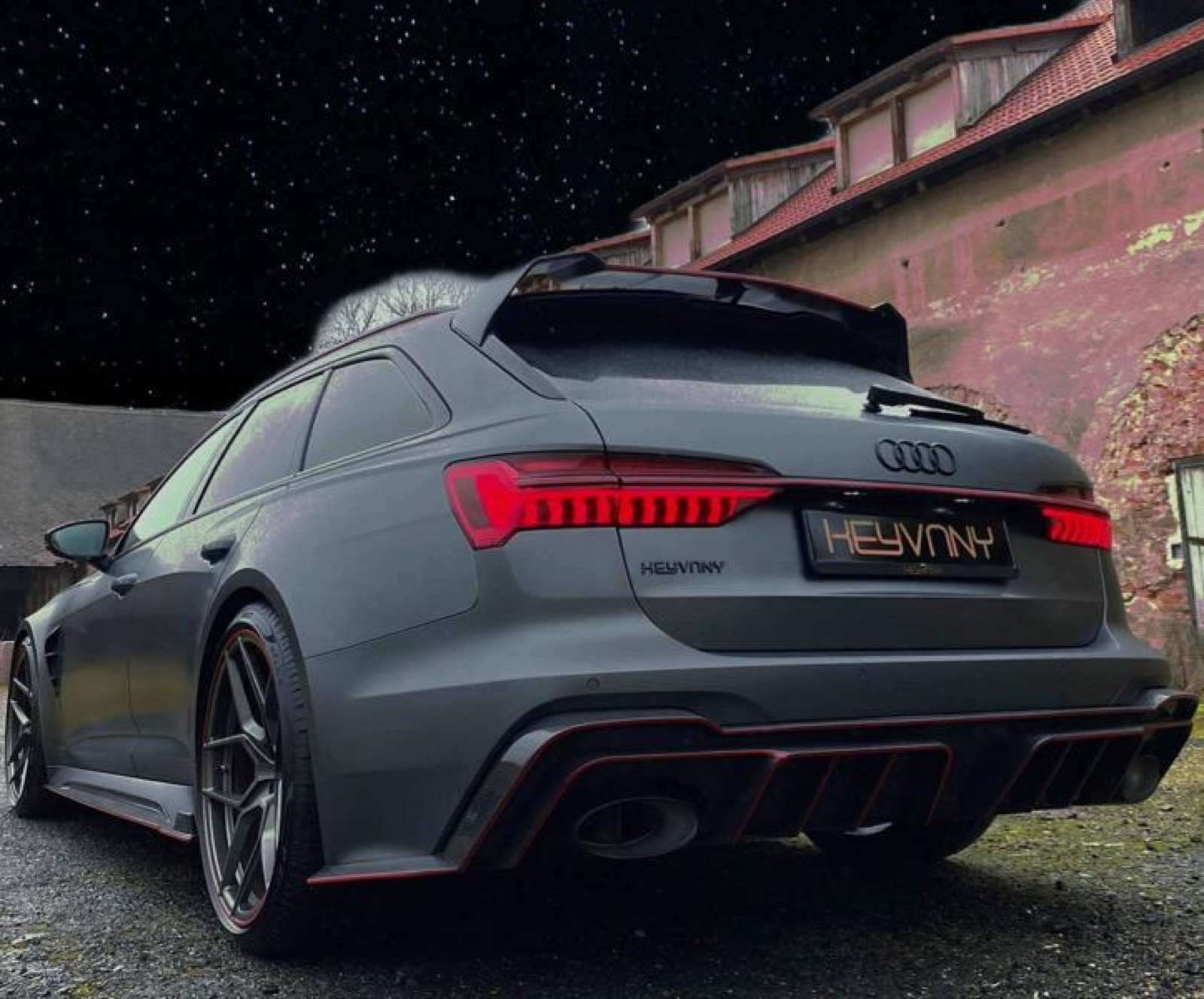 Audi-RS6-Avant-by-Keyvany-7