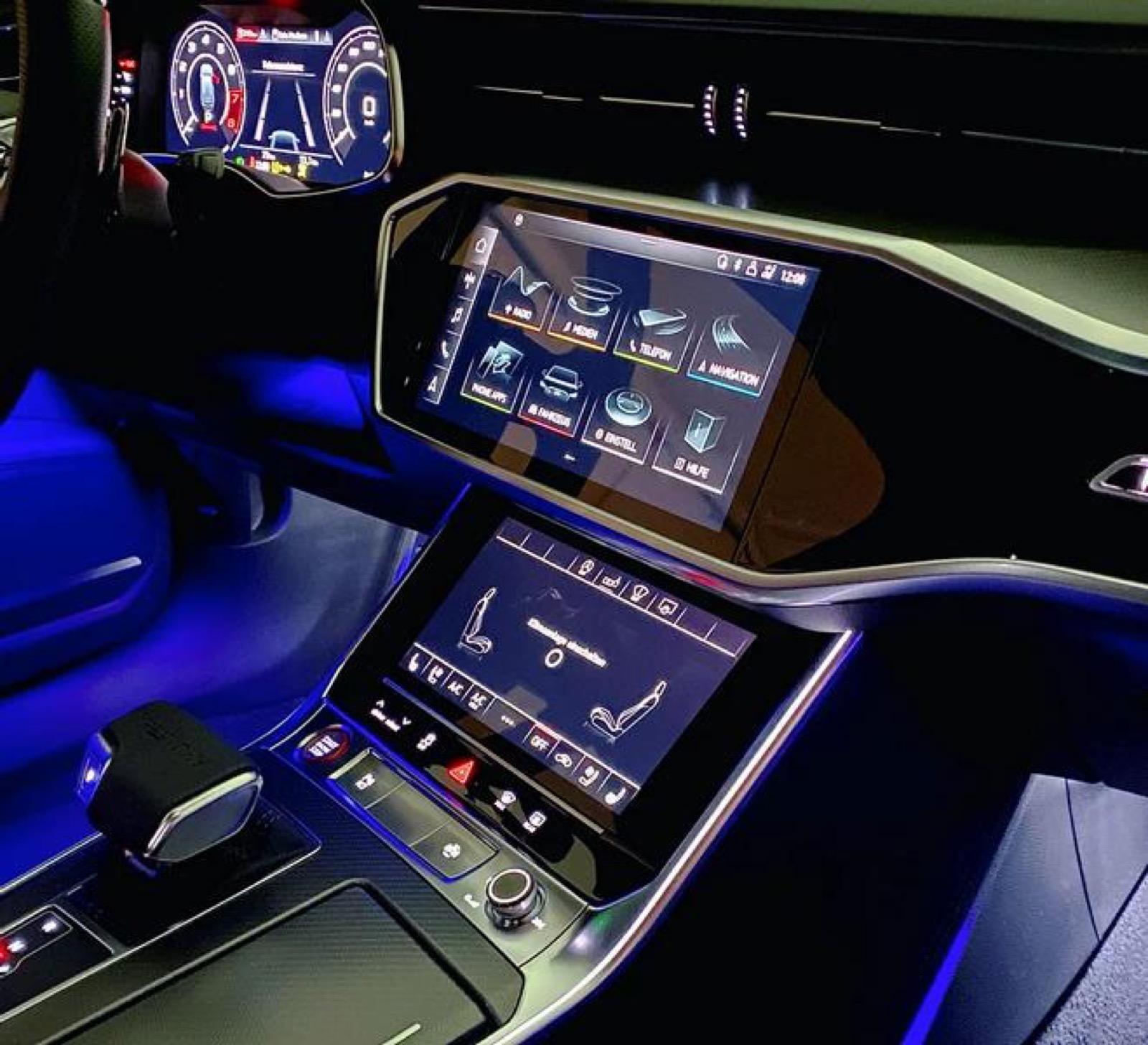 Audi-RS6-Avant-by-Keyvany-8