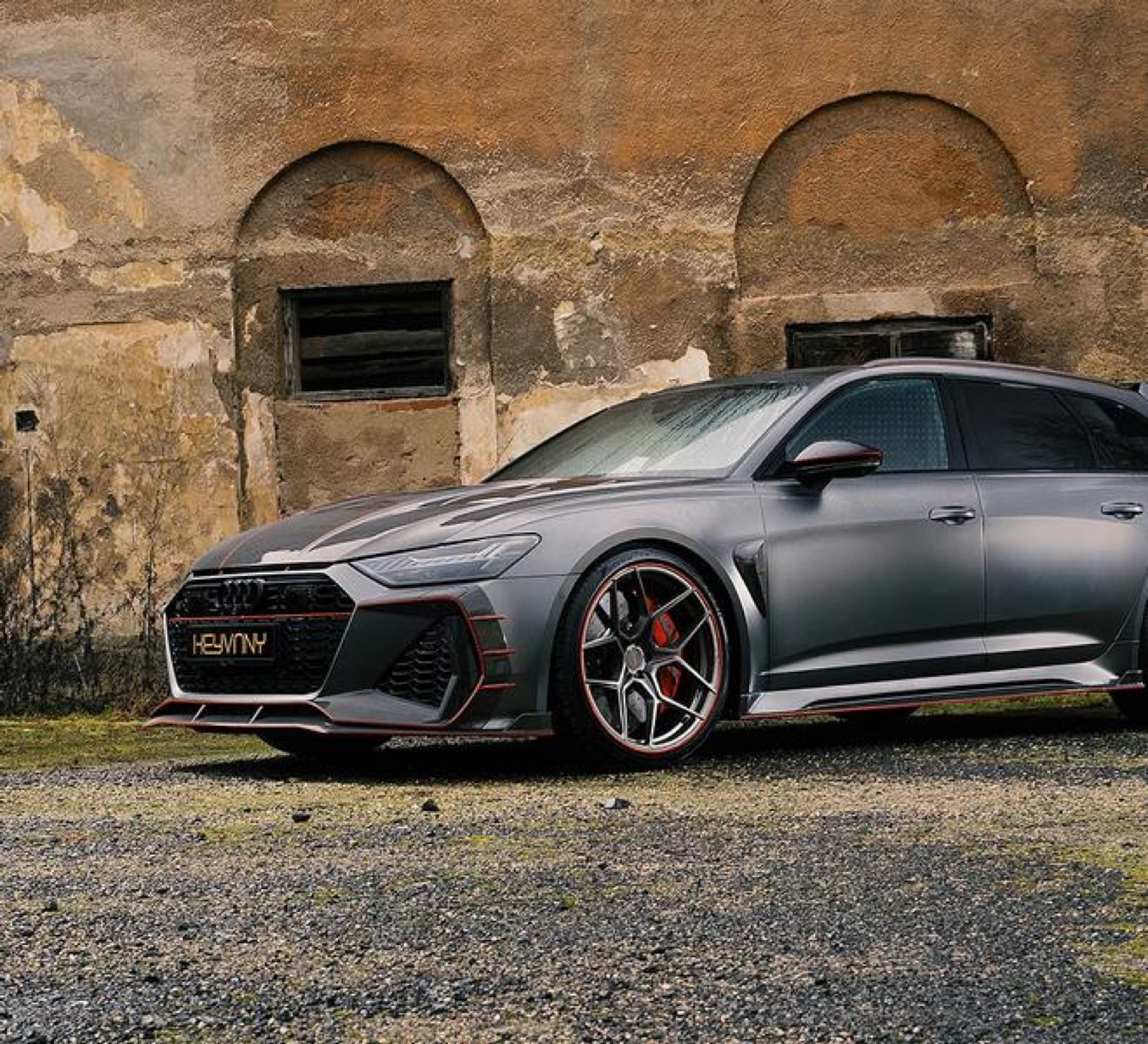 Audi-RS6-Avant-by-Keyvany-9