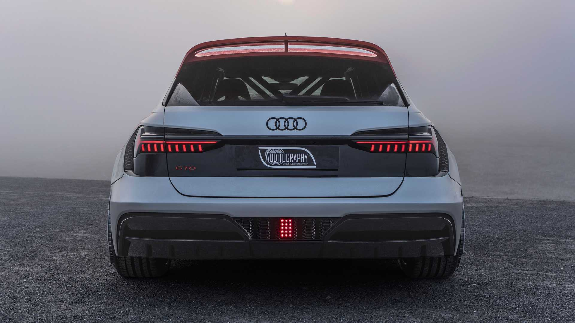 Audi_RS6_GTO_by_Auditography-0006
