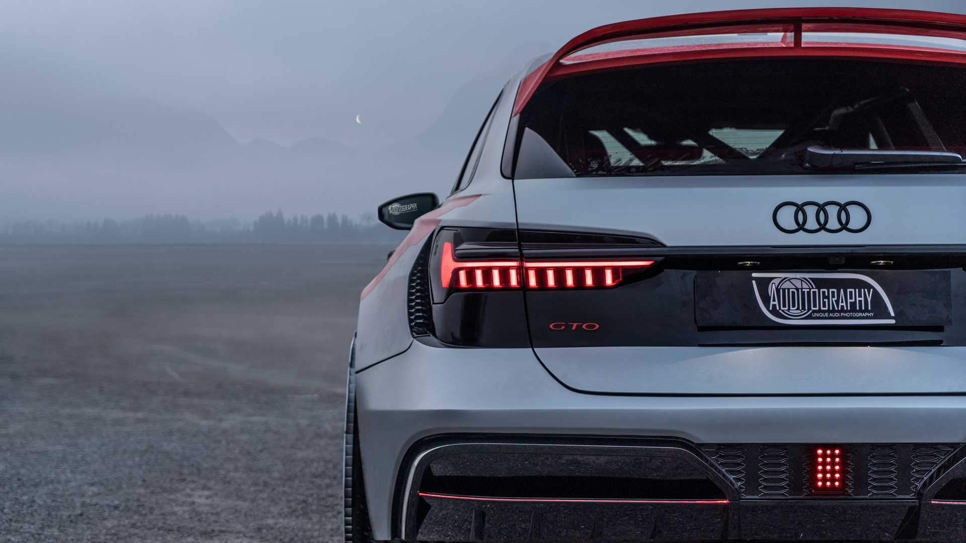 Audi_RS6_GTO_by_Auditography-0008