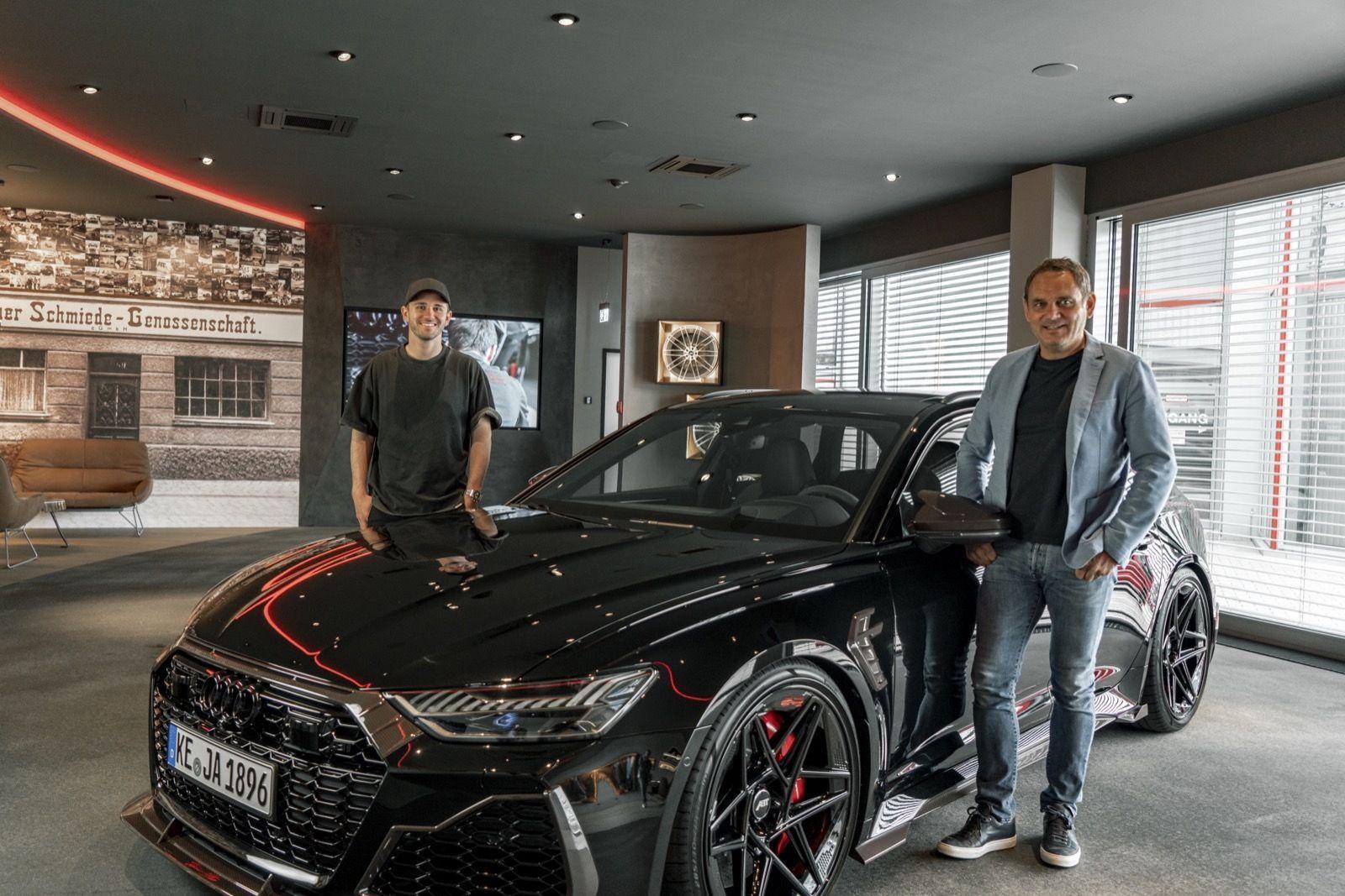 Audi_RS6_Johann_Abt_Signature_Edition-0001