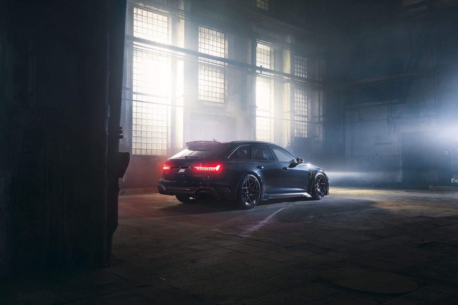 Audi_RS6_Johann_Abt_Signature_Edition-0002