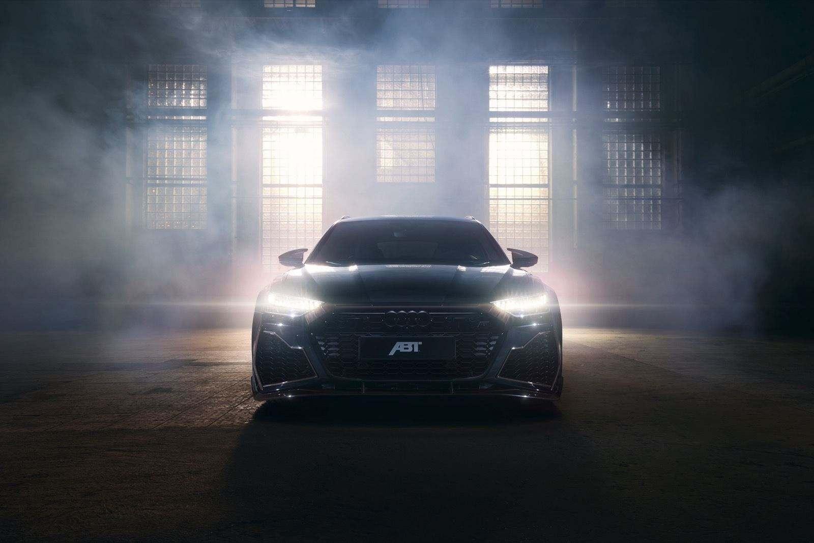 Audi_RS6_Johann_Abt_Signature_Edition-0003