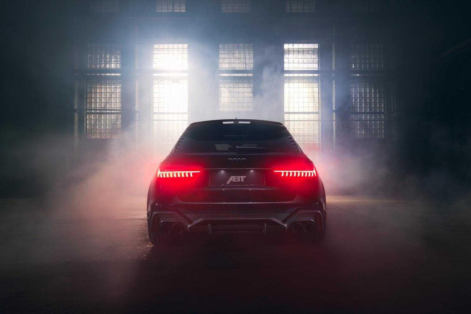Audi_RS6_Johann_Abt_Signature_Edition-0004