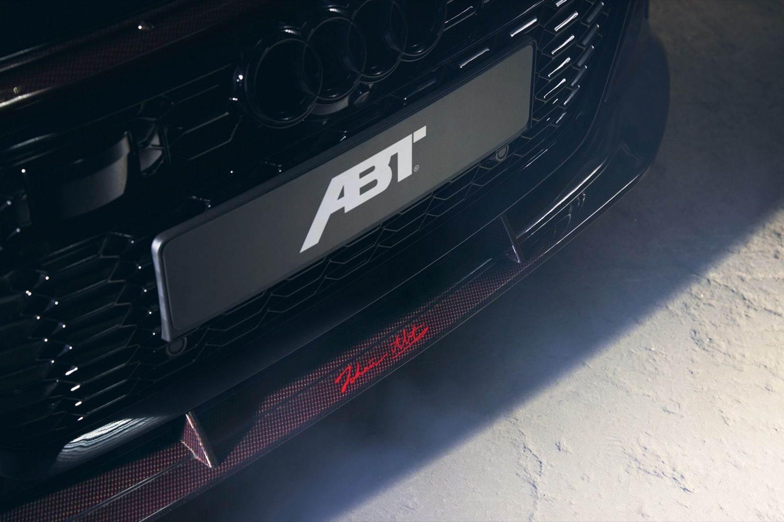 Audi_RS6_Johann_Abt_Signature_Edition-0005