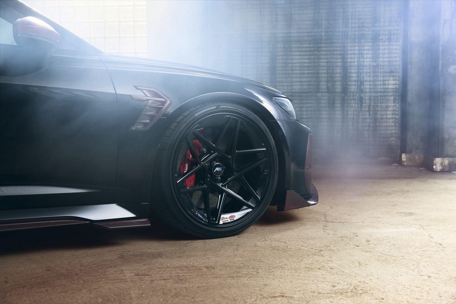 Audi_RS6_Johann_Abt_Signature_Edition-0006