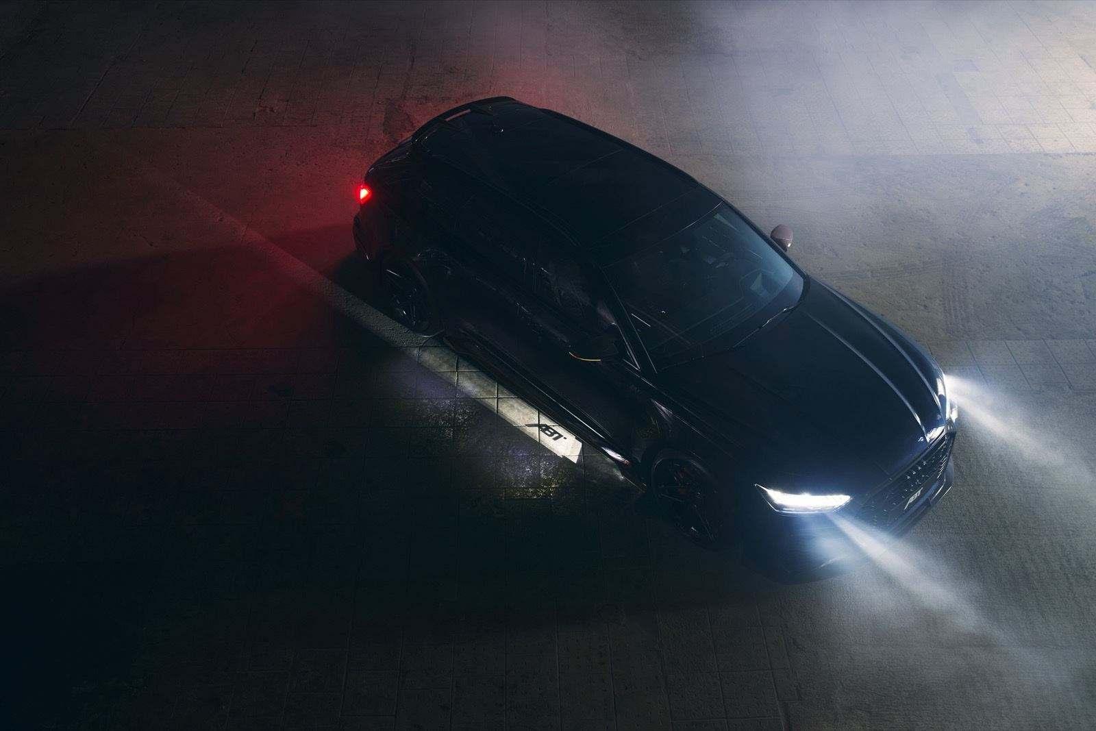 Audi_RS6_Johann_Abt_Signature_Edition-0007