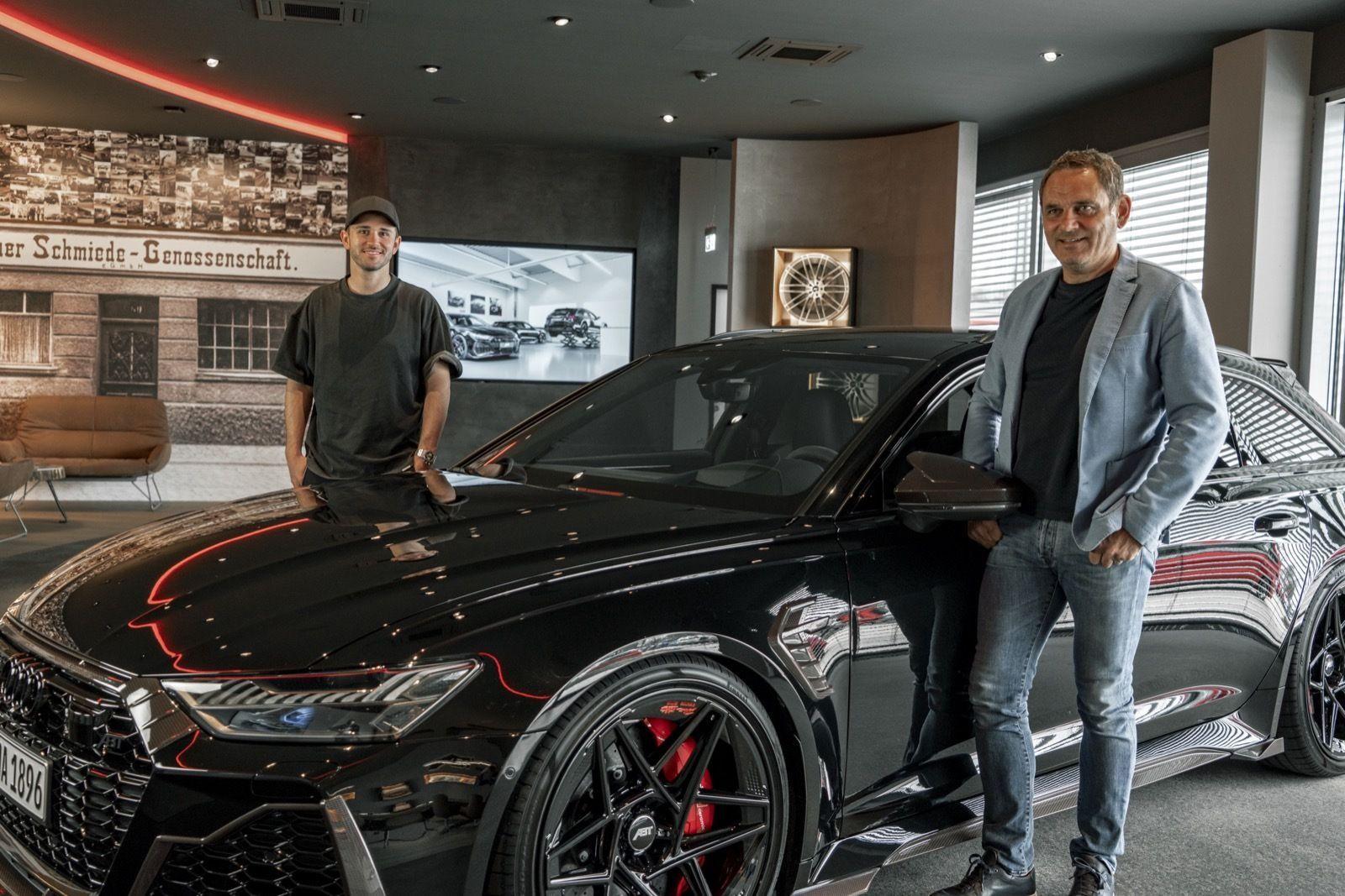 Audi_RS6_Johann_Abt_Signature_Edition-0008