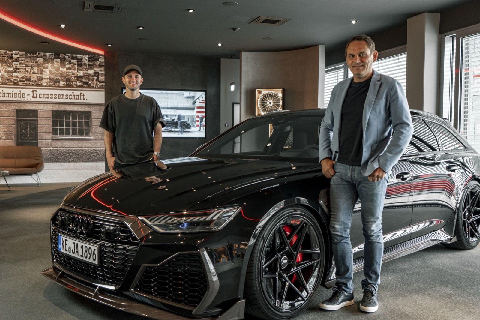 Audi_RS6_Johann_Abt_Signature_Edition-0009