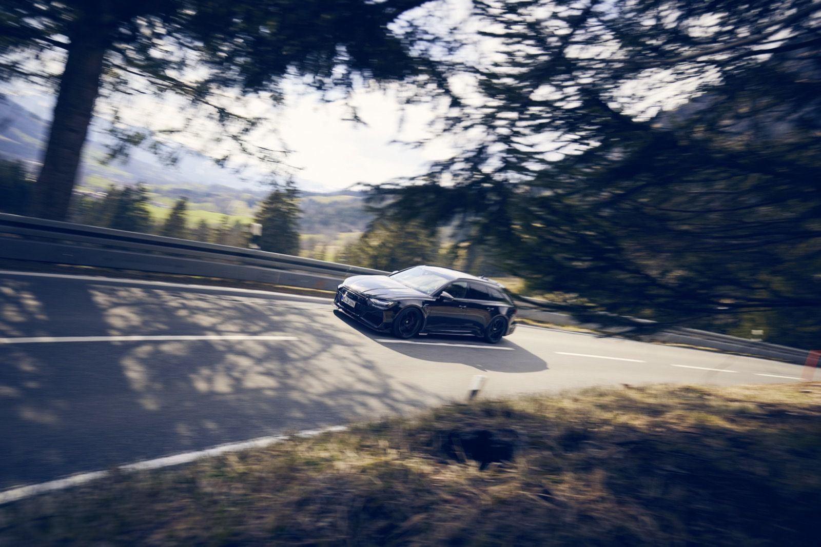 Audi_RS6_Johann_Abt_Signature_Edition-0011