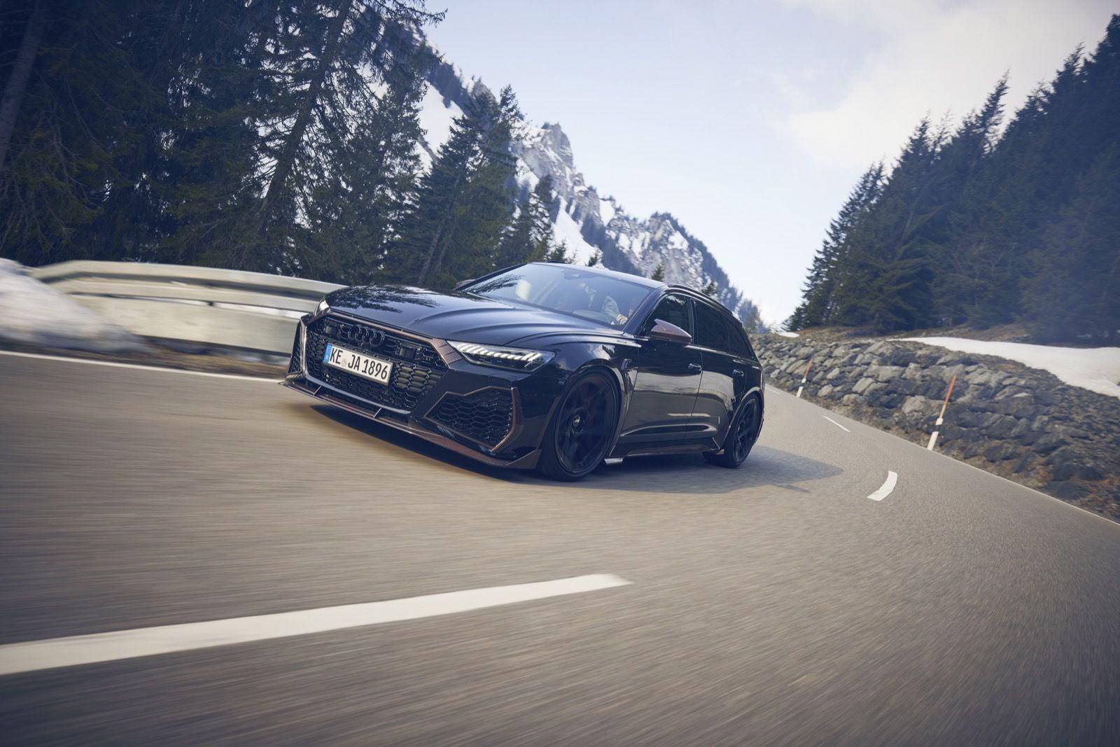 Audi_RS6_Johann_Abt_Signature_Edition-0012