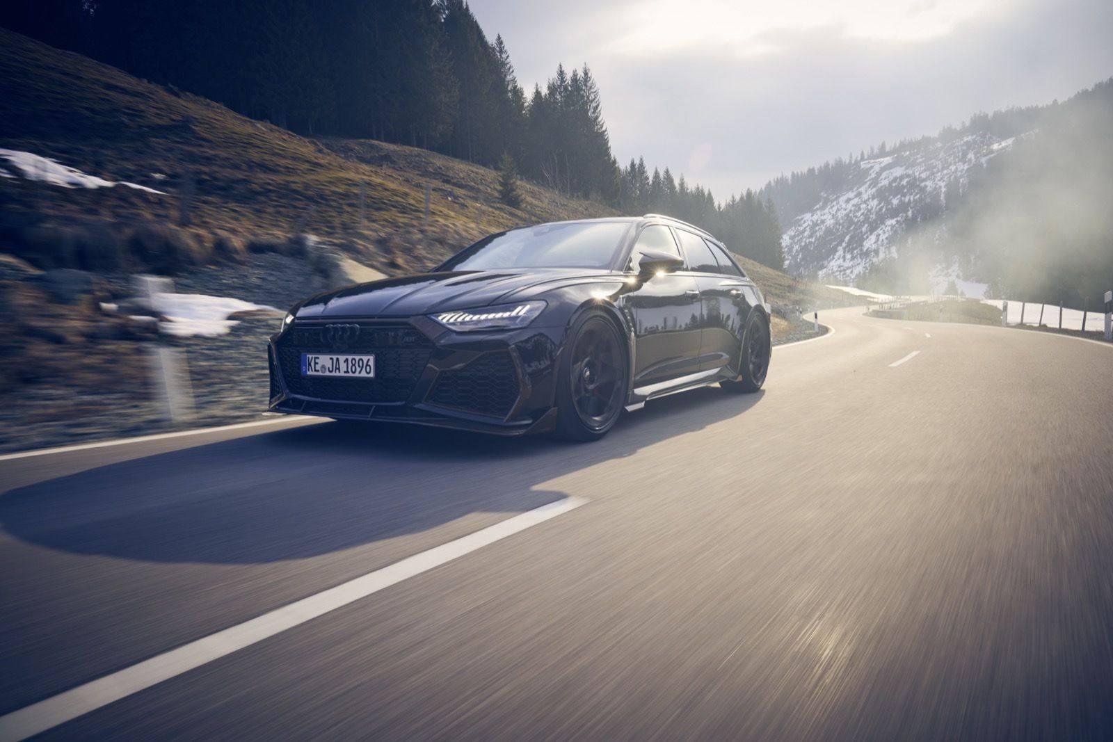 Audi_RS6_Johann_Abt_Signature_Edition-0013
