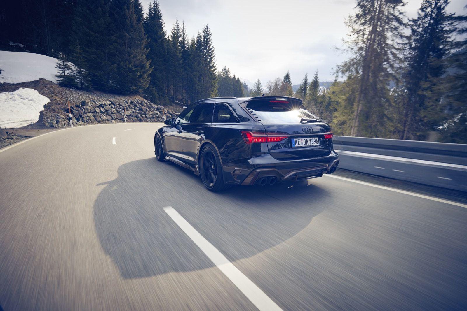 Audi_RS6_Johann_Abt_Signature_Edition-0014