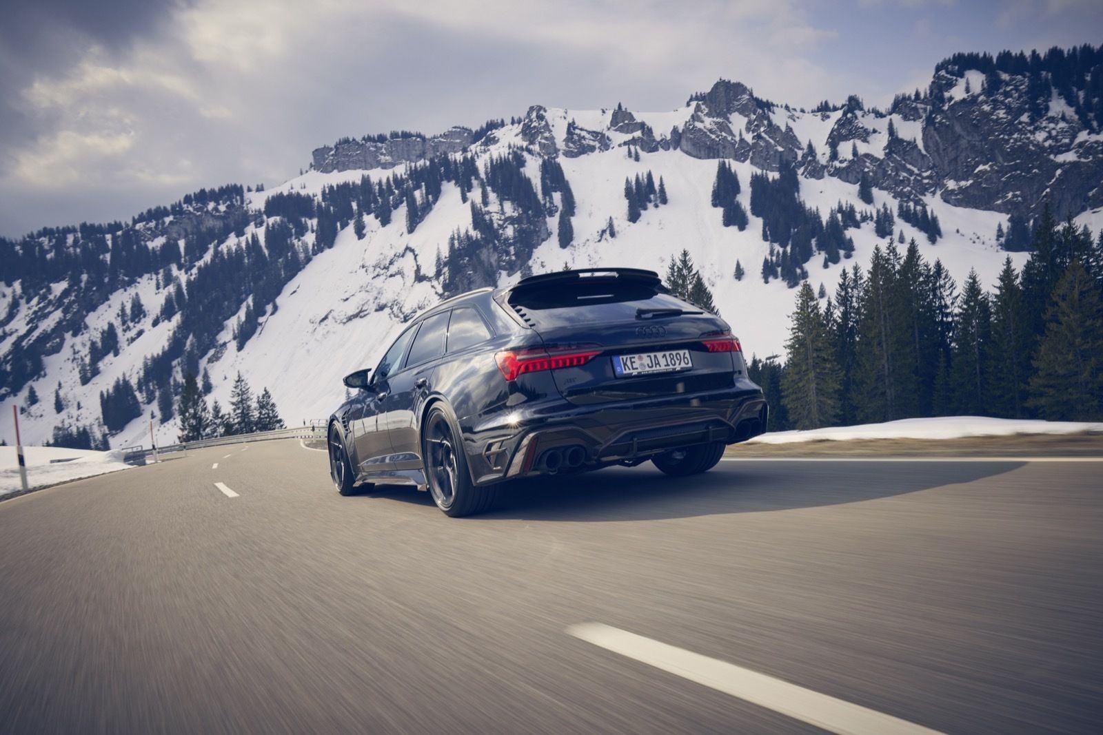 Audi_RS6_Johann_Abt_Signature_Edition-0015