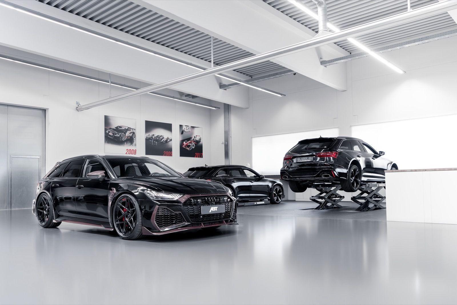 Audi_RS6_Johann_Abt_Signature_Edition-0018