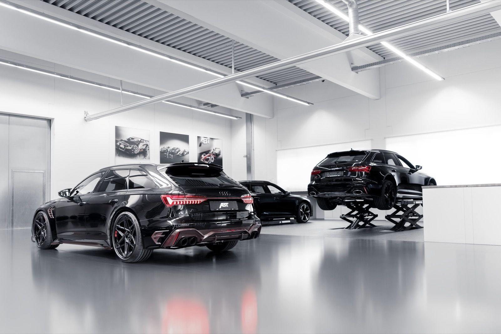 Audi_RS6_Johann_Abt_Signature_Edition-0019
