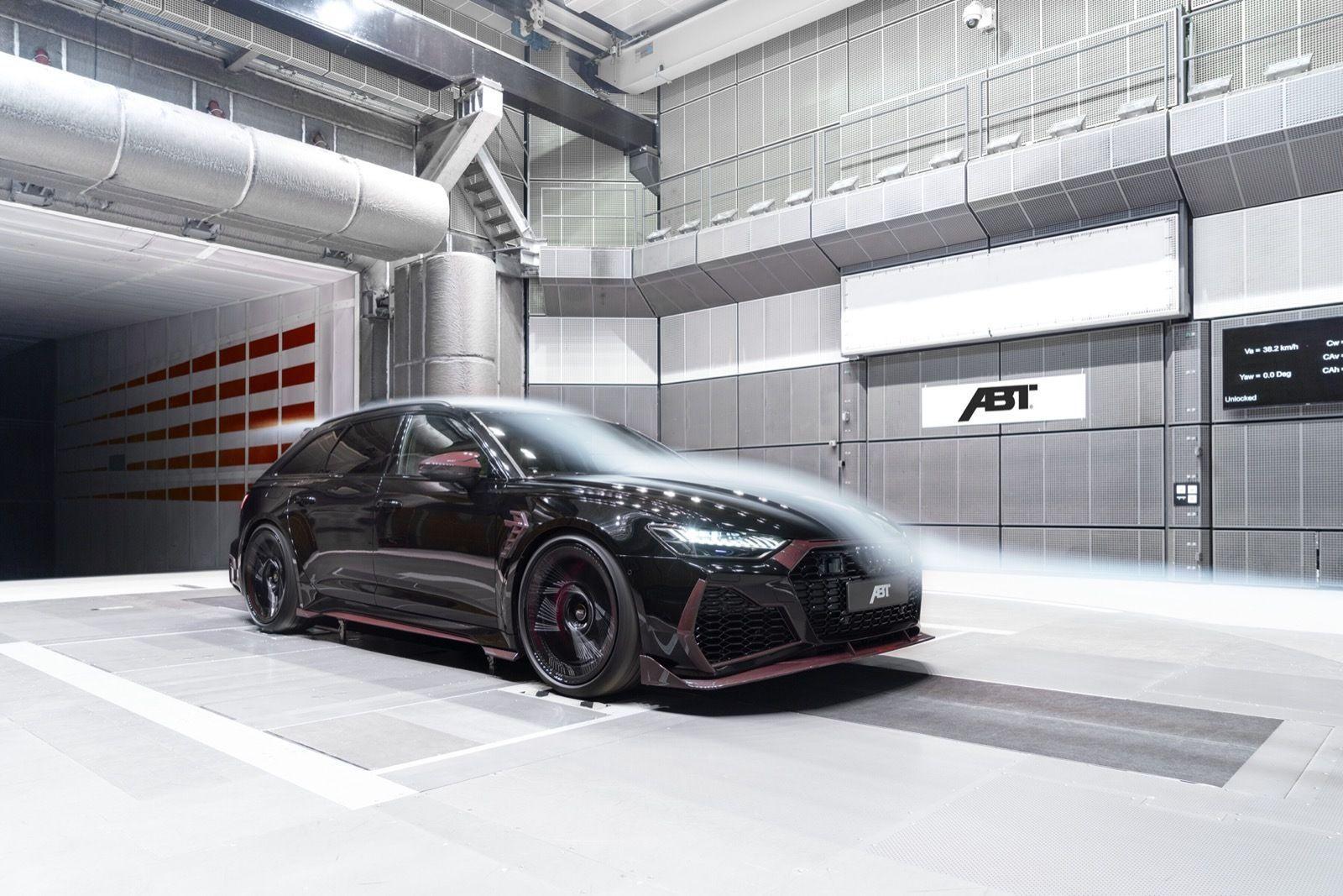 Audi_RS6_Johann_Abt_Signature_Edition-0020