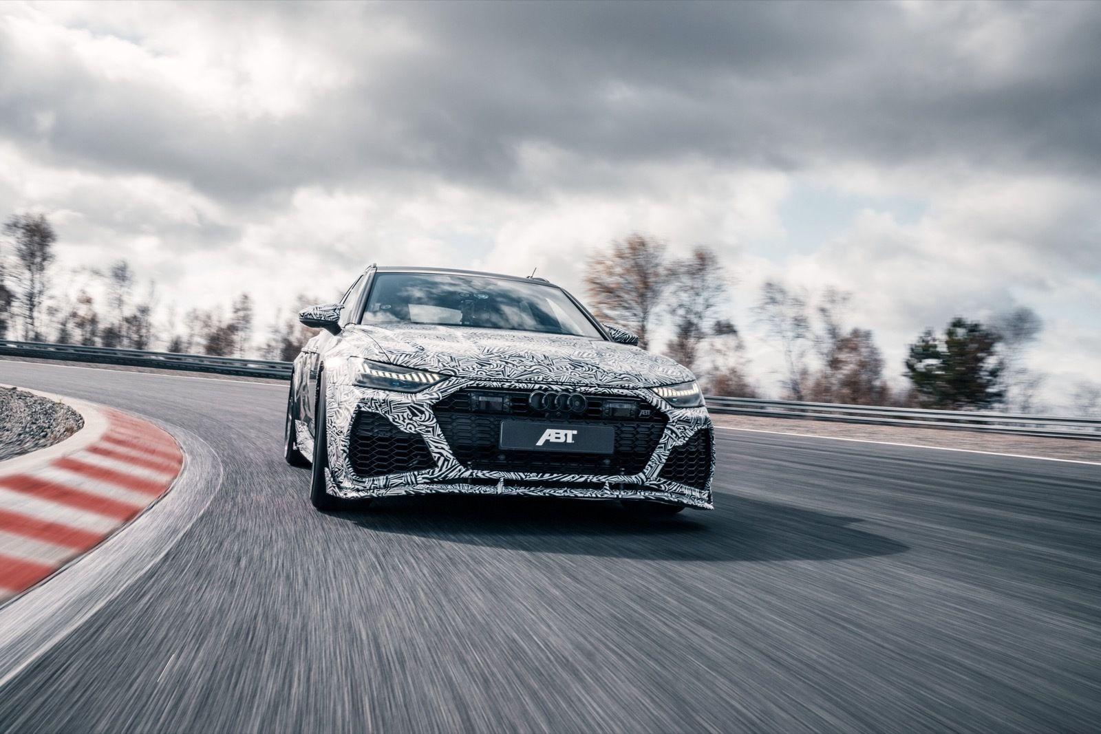 Audi_RS6_Johann_Abt_Signature_Edition-0021
