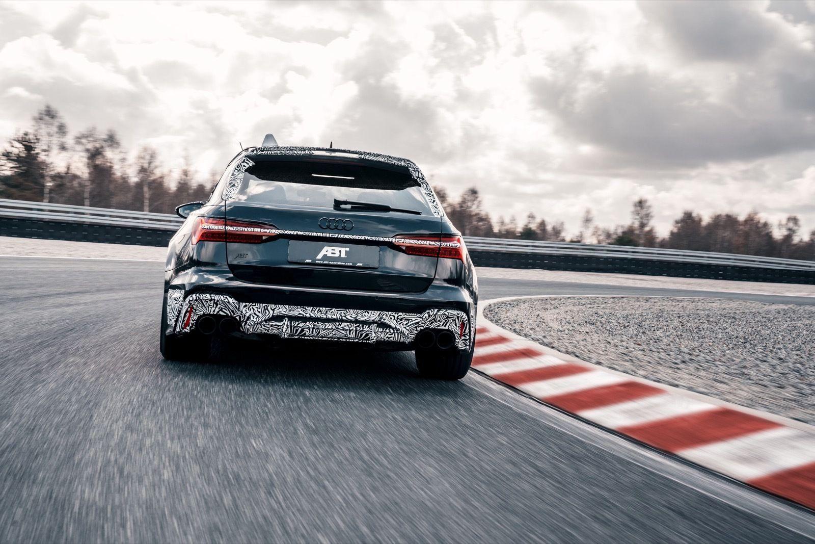 Audi_RS6_Johann_Abt_Signature_Edition-0022
