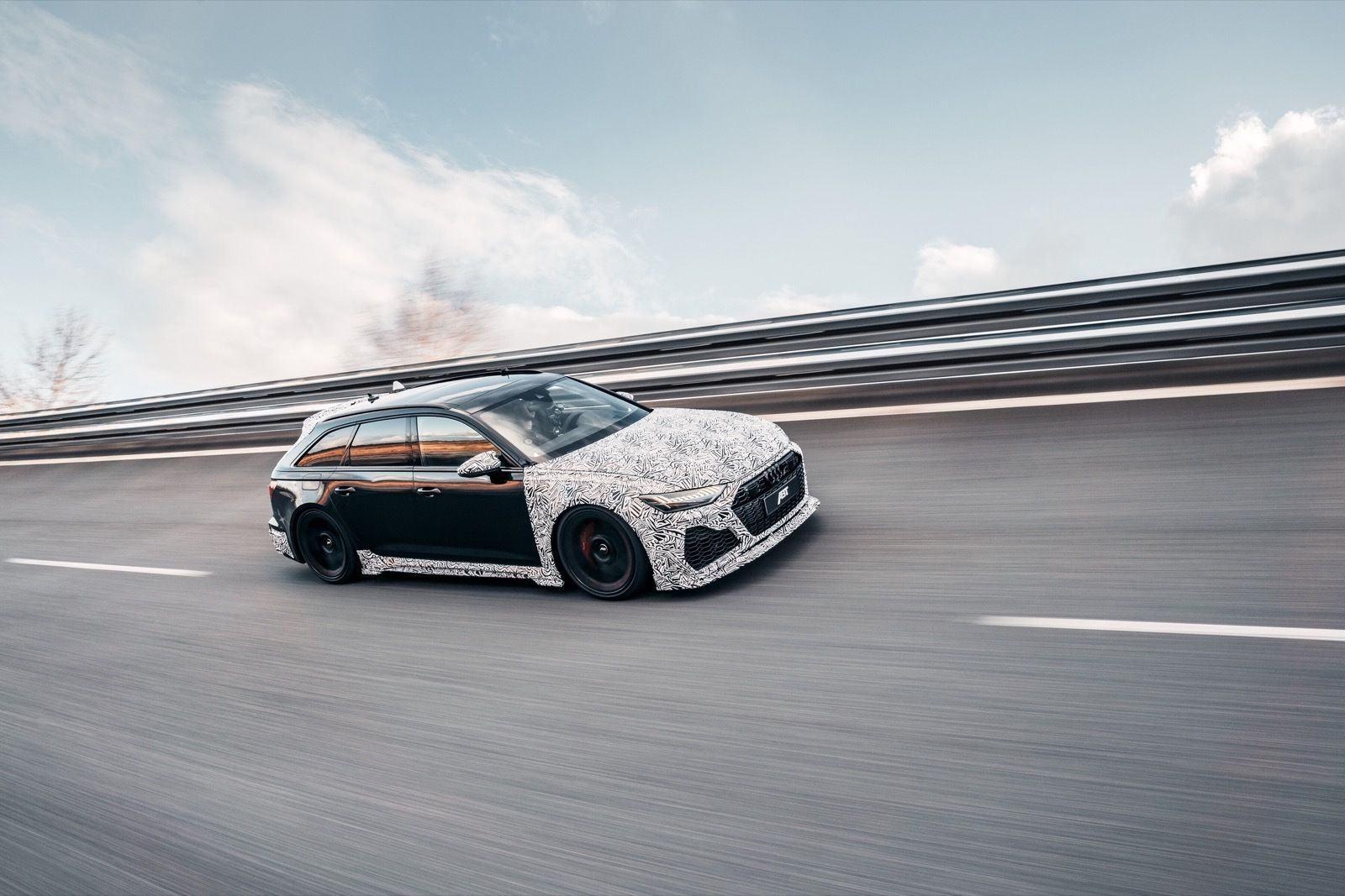 Audi_RS6_Johann_Abt_Signature_Edition-0023