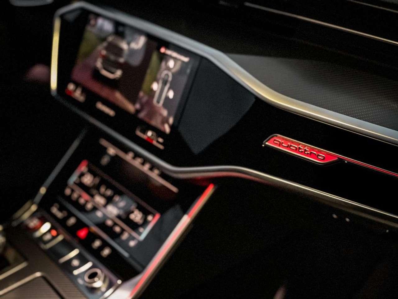 Audi-RS6-Jon-Olsson-for-sale-10