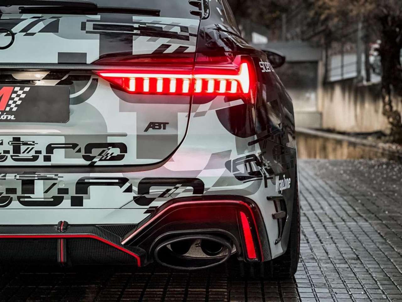 Audi-RS6-Jon-Olsson-for-sale-11