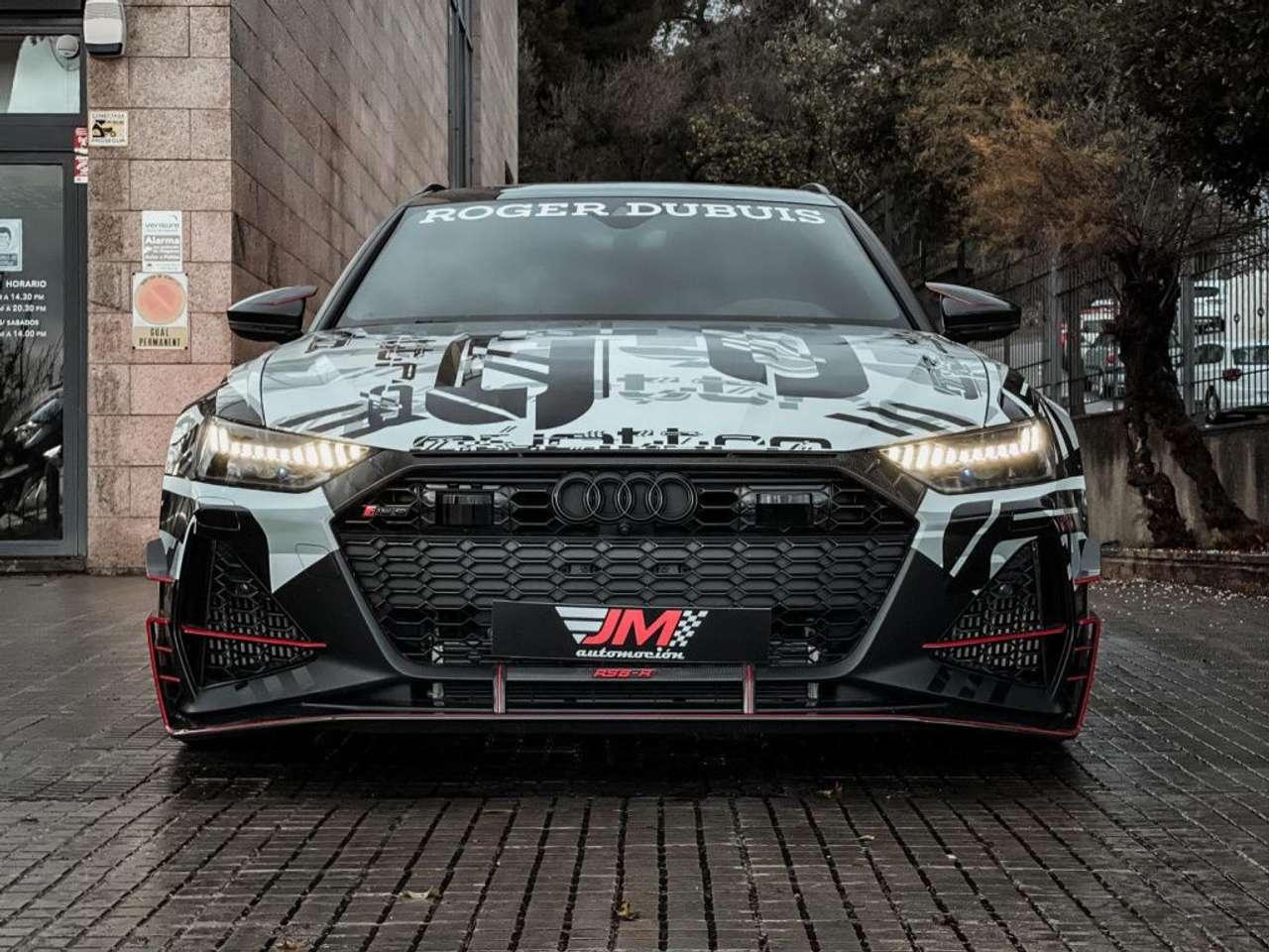 Audi-RS6-Jon-Olsson-for-sale-14