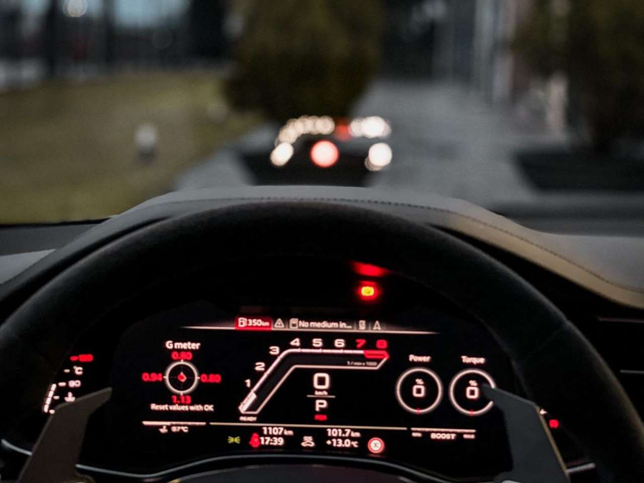 Audi-RS6-Jon-Olsson-for-sale-15