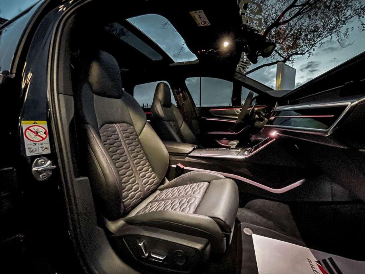 Audi-RS6-Jon-Olsson-for-sale-18