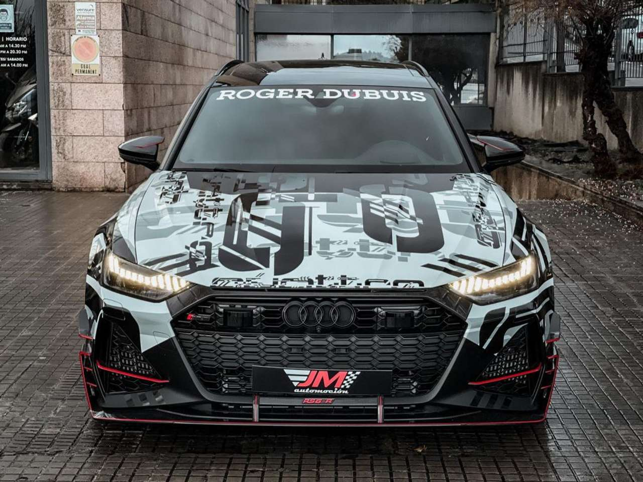 Audi-RS6-Jon-Olsson-for-sale-19